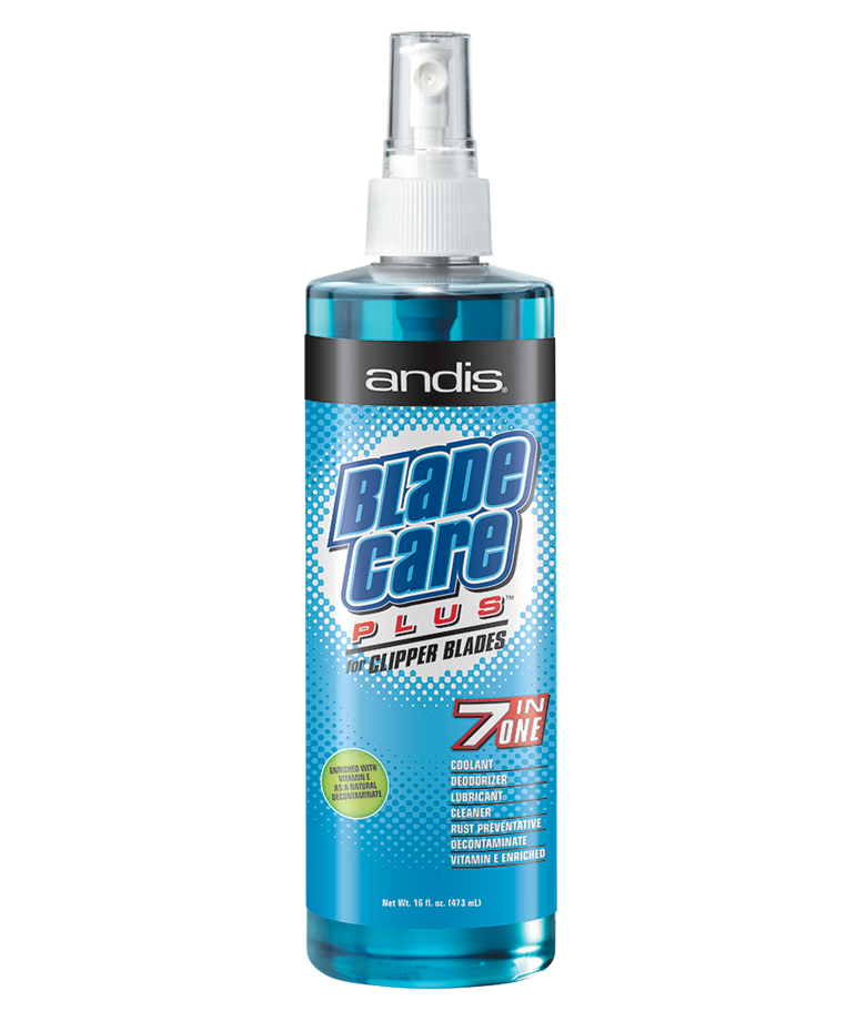 product/12590-spray-bottle-blade-care-plus.png