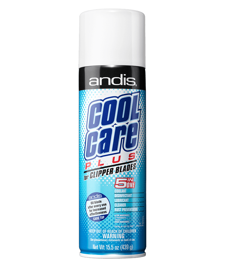 product/12750-cool-care-plus-can-straight.png