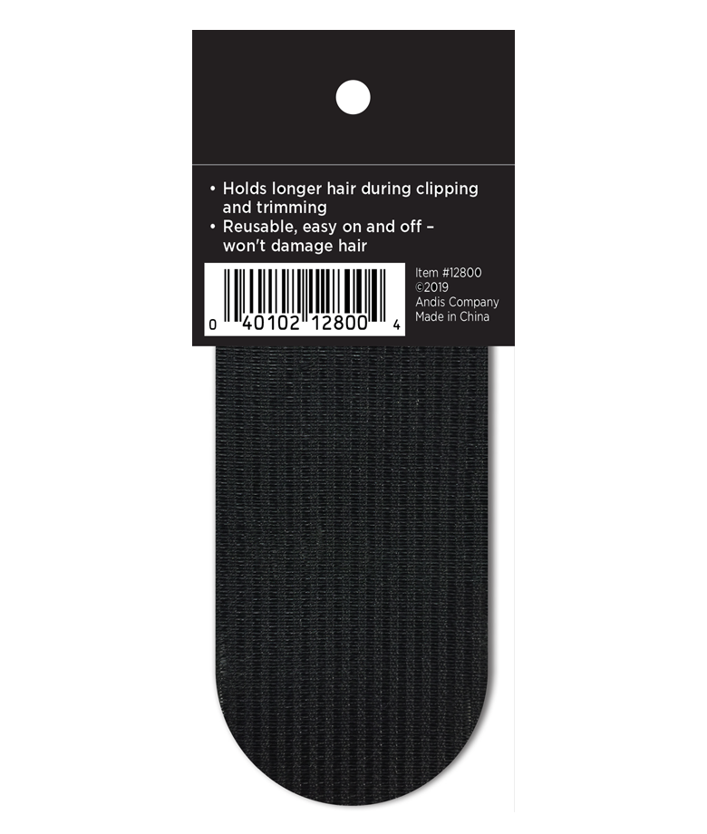 12800-andis-hair-gripper-accessory-pack-package-back.png