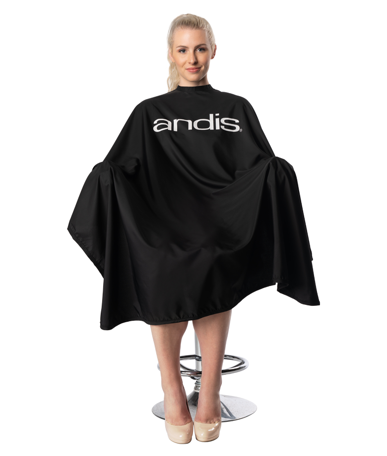 12810-andis-barber-cape-in-use-chair-2-web.png