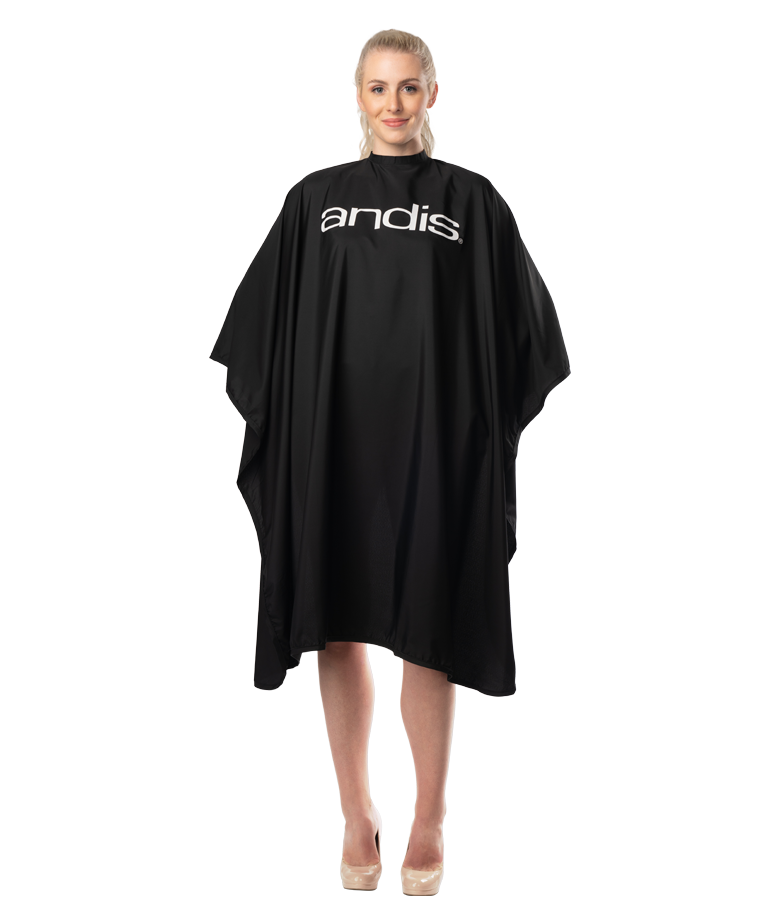 product/12810-andis-barber-cape-in-use-straight-2-web.png