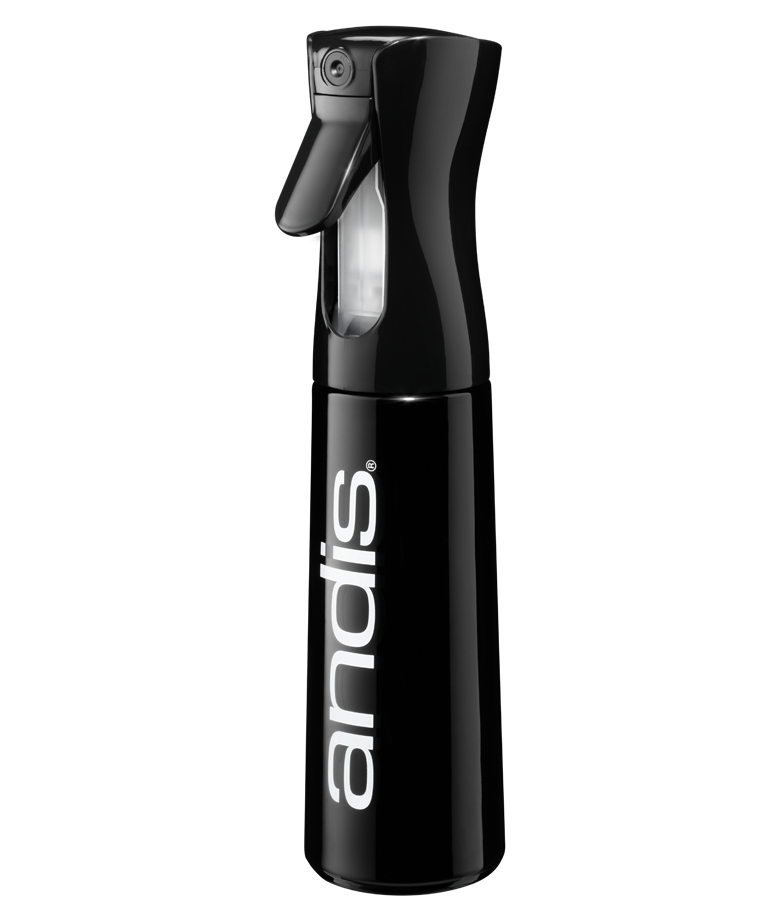 product/12820-andis-black-spray-bottle-angle-web.png