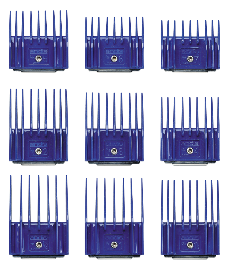 product/12860-9-piece-small-comb-set-ag-straight.png