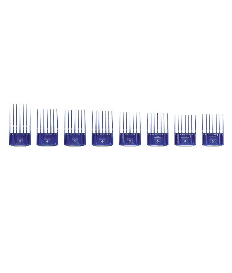 12990-8-piece-chrome-plated-magnetic-comb-set-ag-inline-straight.png