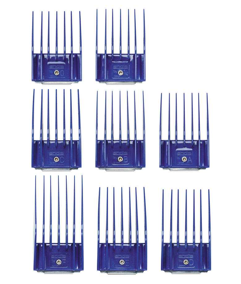 12990-8-piece-chrome-plated-magnetic-comb-set-ag-straight.png