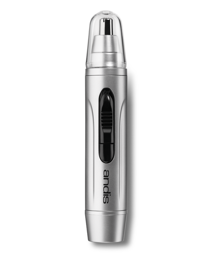 13540-nose-trimmer-nt-2-straight-cap-on.png