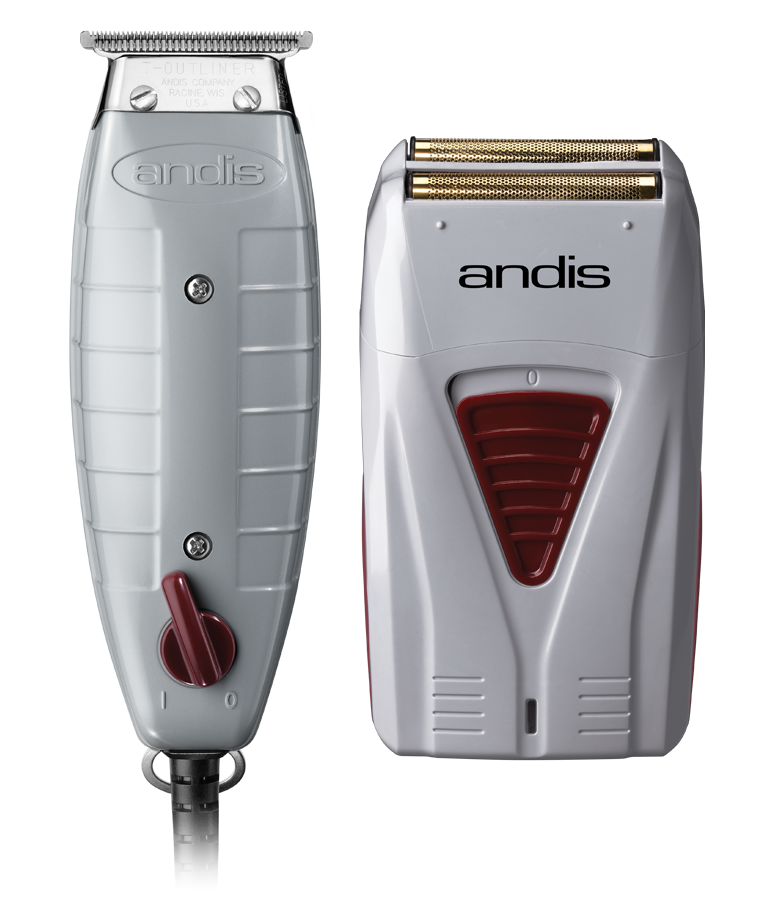 product/17195-finishing-combo-trimmer-shaver-gto-ts-1---straight.png
