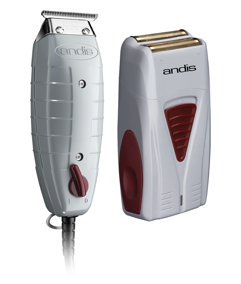 product/17195-finishing-combo-trimmer-shaver-gto-ts-1-angle.png