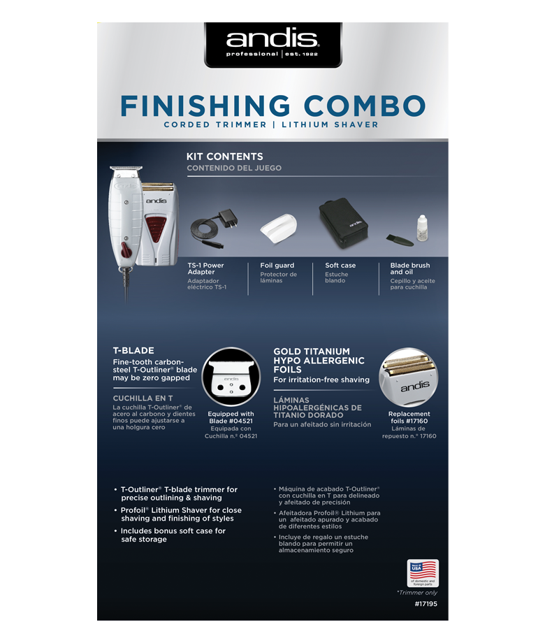 17195-finishing-combo-trimmer-shaver-gto-ts-1-package--back.png