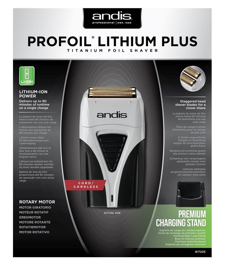 17205-profoil-lithium-plus-shaver-ts-2-package-front.png