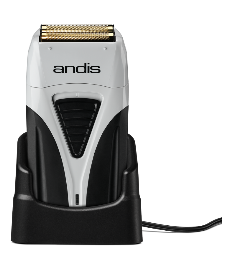 17205-profoil-lithium-plus-shaver-ts-2-stand.png
