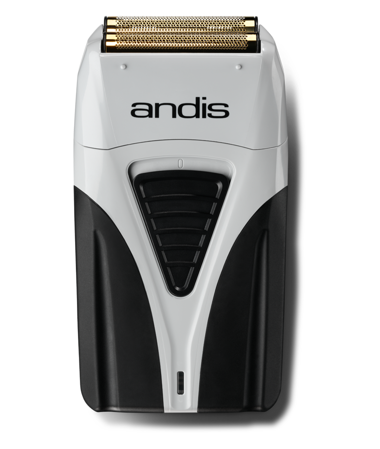 17205-profoil-lithium-plus-shaver-ts-2-straight.png