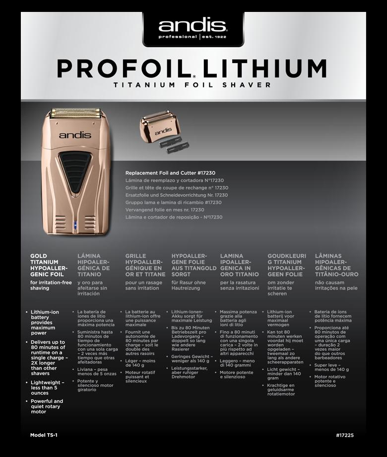 17225-profoil-lithium-titanium-foil-shaver-copper-ts-1-package-back.png