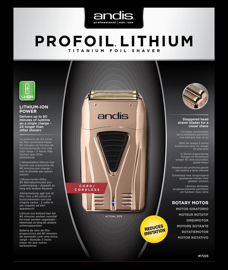 17225-profoil-lithium-titanium-foil-shaver-copper-ts-1-package-front.png