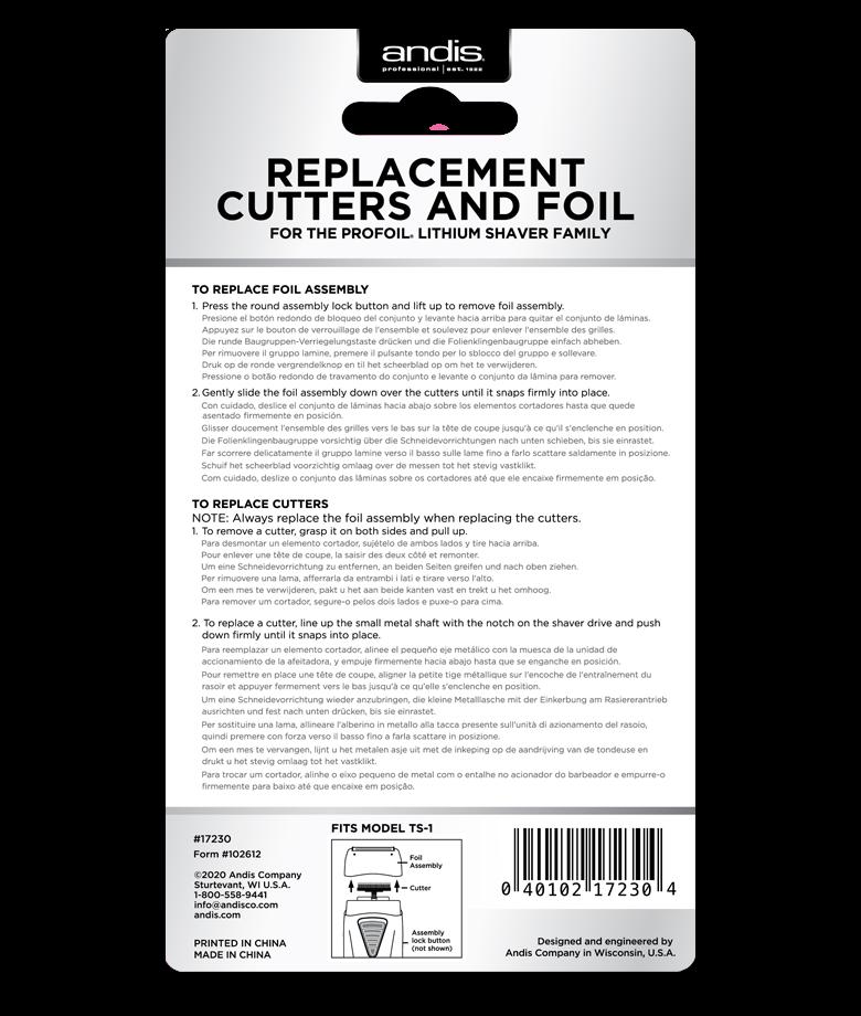 17230-profoil-lithium-titanium-foil-replacment-foil-cutters-copper-ts-1-package-back-web.png