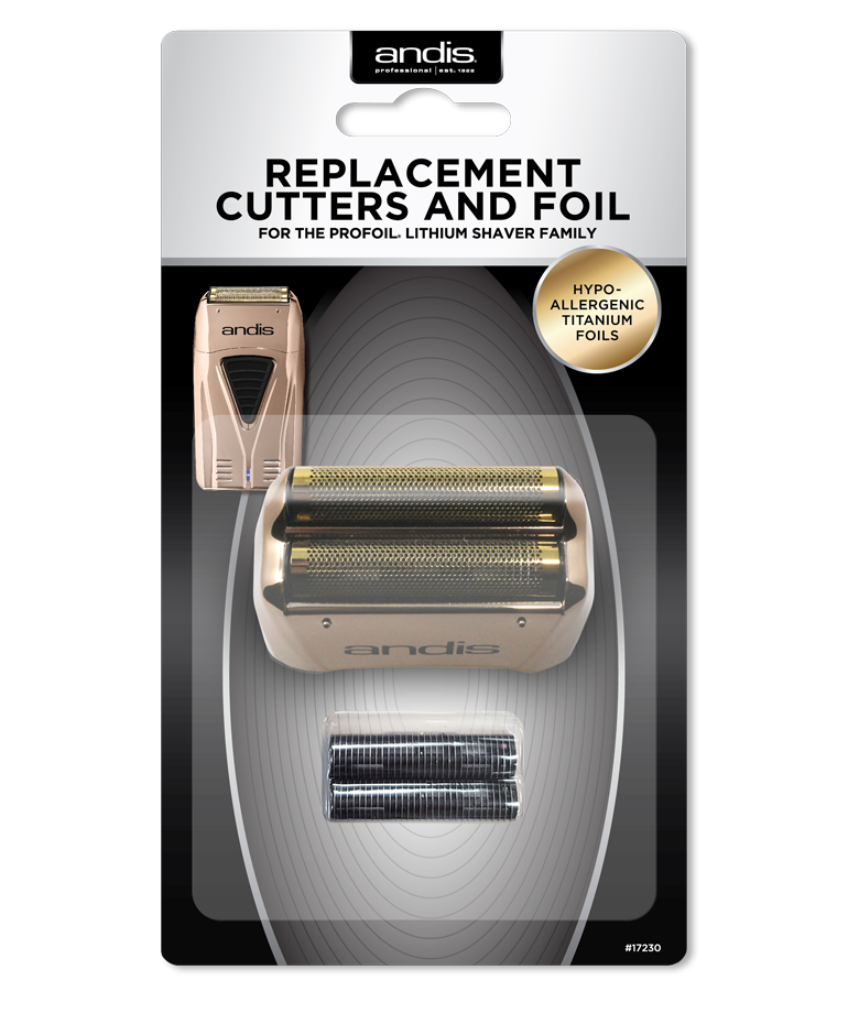 product/17230-profoil-lithium-titanium-foil-replacment-foil-cutters-copper-ts-1-package-front-web.png