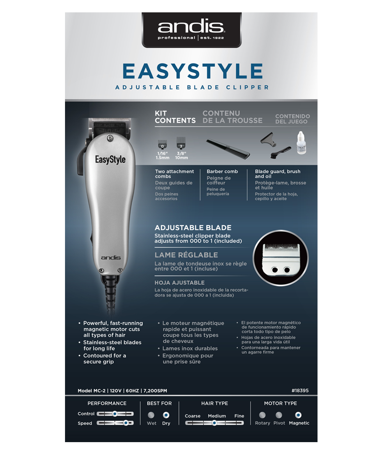 18395-easystyle-7pc-adjustable-clipper-kit-mc-2-package-back.png