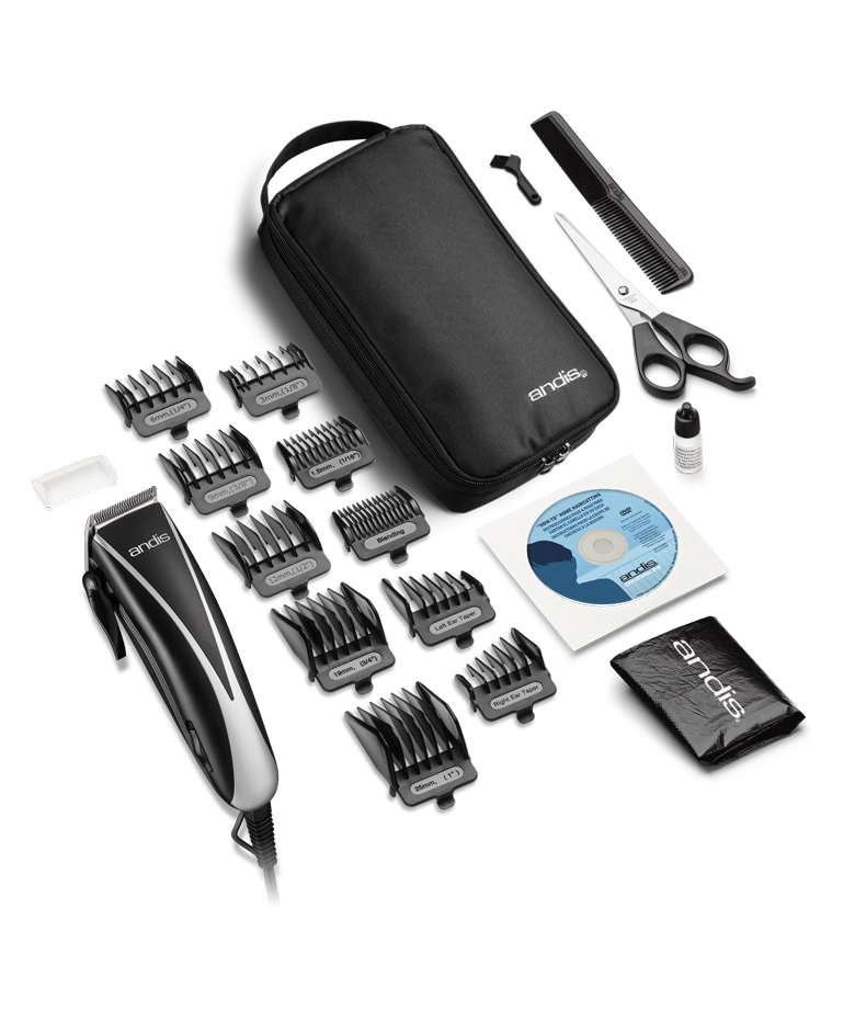 18620-ultraclip-19pc-home-clipper-kit-pm-10---kit.png