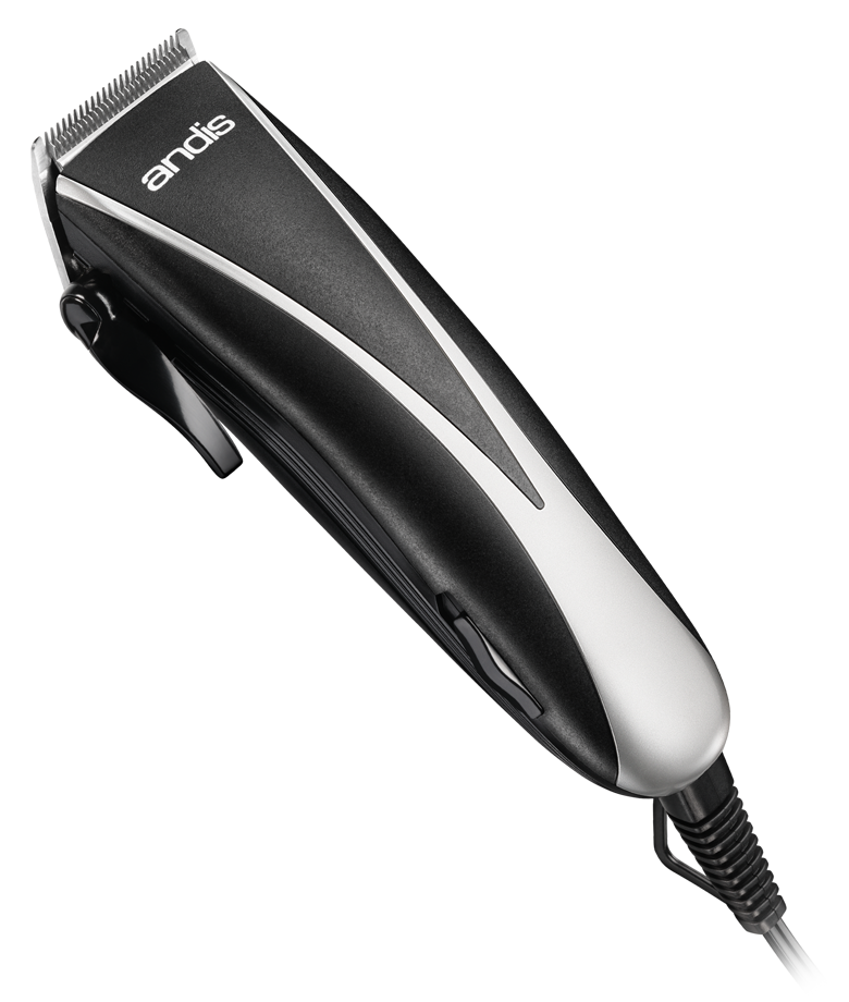 product/18620-ultraclip-19pc-home-clipper-kit-pm-10-angle.png