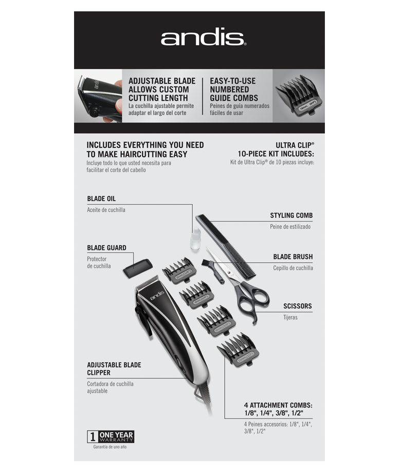 18625-ultraclip-10pc-adjustable-clipper-kit-pm-10-package-back.png