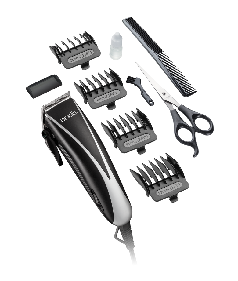 18625-ultraclip-10pc-home-clipper-kit-pm--10--kit.png