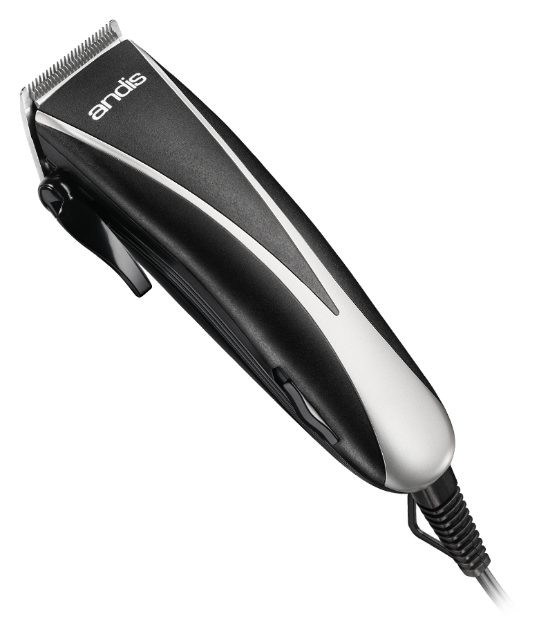 product/18625-ultraclip-10pc-home-clipper-kit-pm-10-angle.png