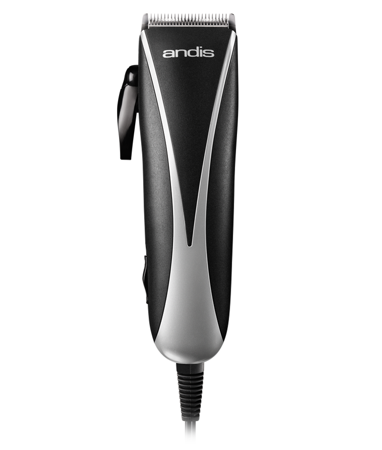 product/18625-ultraclip-10pc-home-clipper-kit-pm-10-straight.png