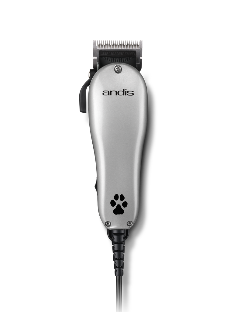 18685-andis-10pc-adjustable-clipper-kit-mc-2--straight.png