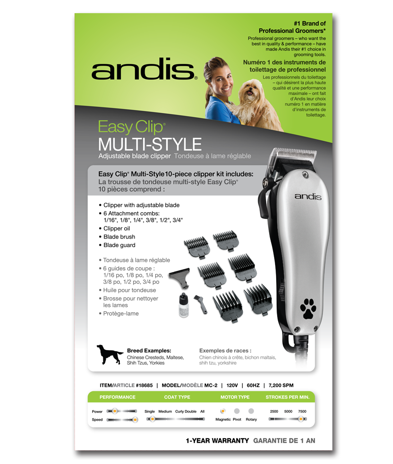 18685-easystyle-13pc-adjustable-clipper-kit-mc-2-package-back_web.png