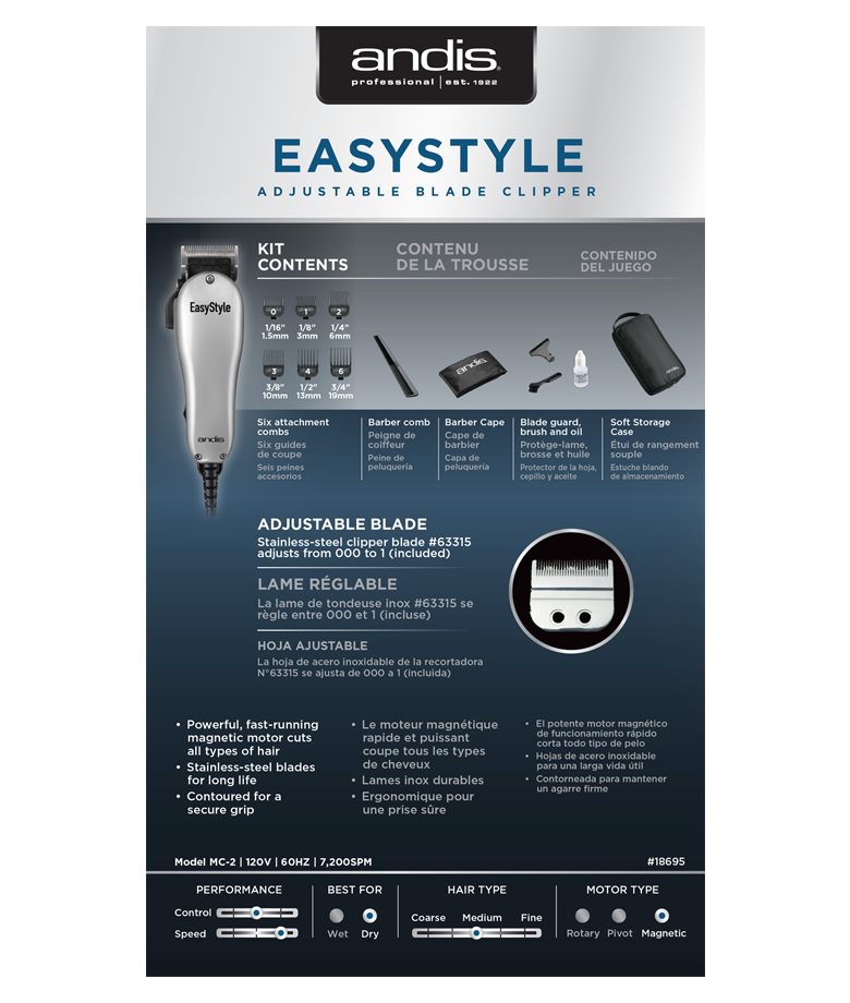 18695-easystyle-13pc-adjustable-clipper-kit-mc-2-package-back.png