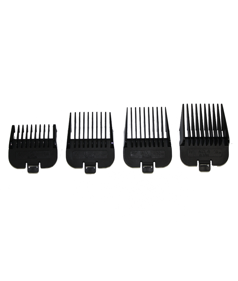 21318-4-piece-comb-set-inline-straight.png