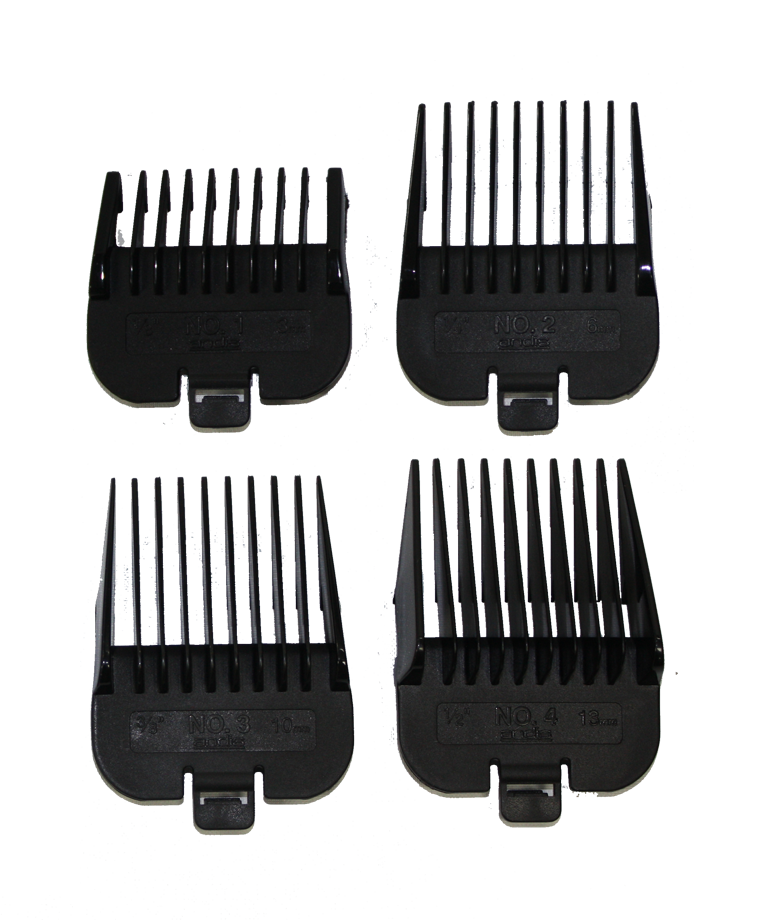 product/21318-4-piece-comb-set-straight.png