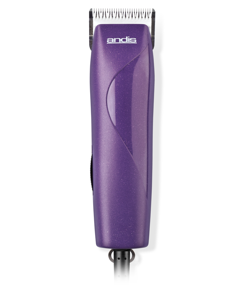 product/21420-easyclip-pro-animal-7-piece-clipper-kit-mbg-2-straight.png