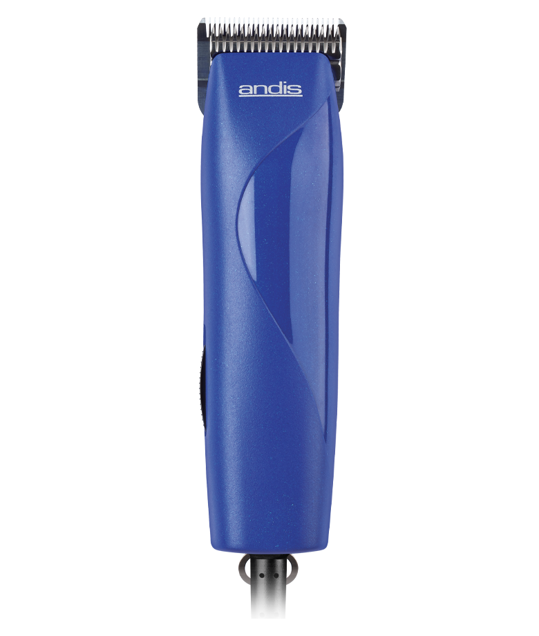 product/21485-easyclip-groom-blue-clipper-kit-mbg-2-straight.png