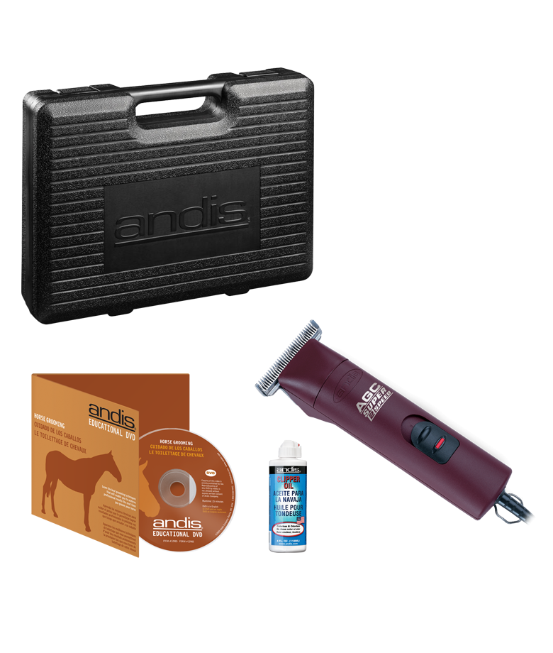 22330-super-2-speed-detachable-blade-clipper-agc2-kit.png
