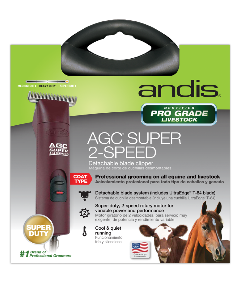 22330-super-2-speed-detachable-blade-clipper-agc2-packagee.png