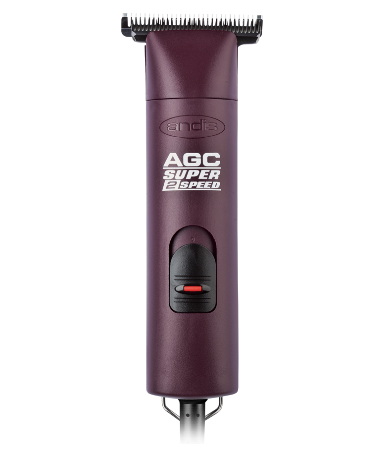 product/22330-super-2-speed-detachable-blade-clipper-agc2-straight.png