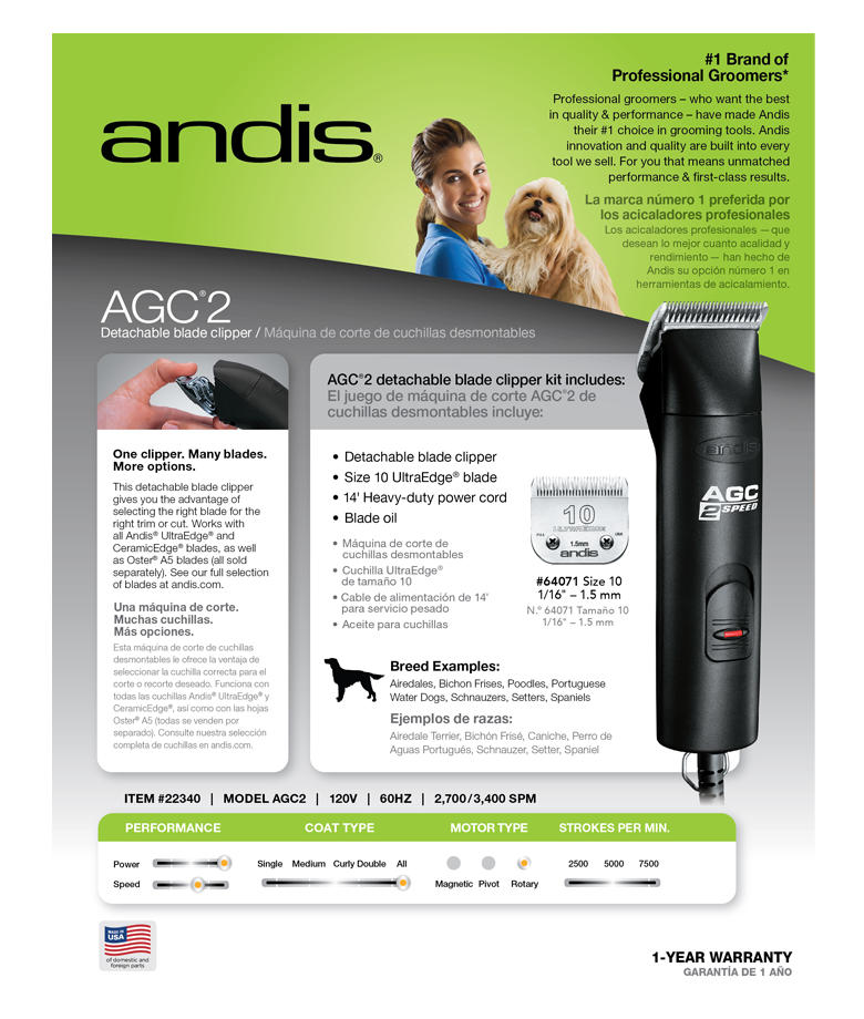 22340-proclip-agc2-2-speed-detachable-blade-clipper-agc2--package-back.png
