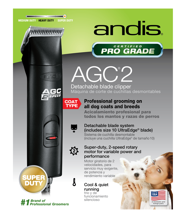 22340-proclip-agc2-2-speed-detachable-blade-clipper-agc2--package-front.png