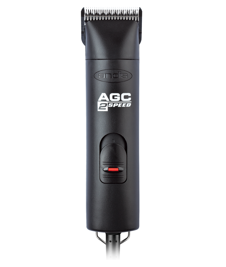 product/22340-proclip-agc2-2-speed-detachable-blade-clipper-agc2-straight.png
