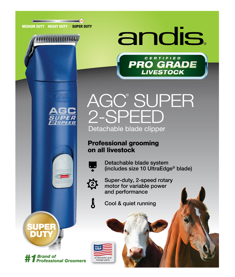 22445-super-2-speed-detachable-blade-clipper-agc2--package-front.png