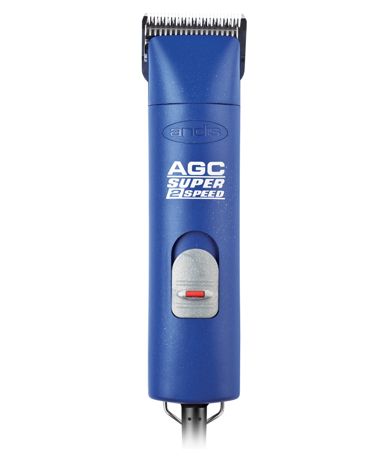 product/22445-super-2-speed-detachable-blade-clipper-agc2-straight.png