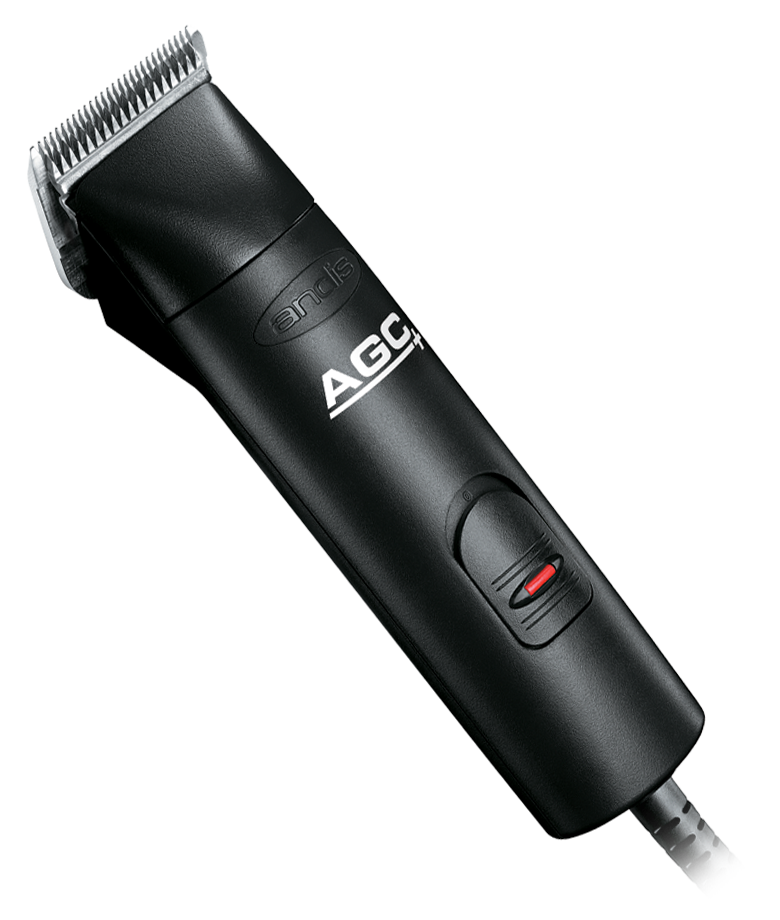 product/22545-agc-1-speed-detachable-blade-clipper-angle.png