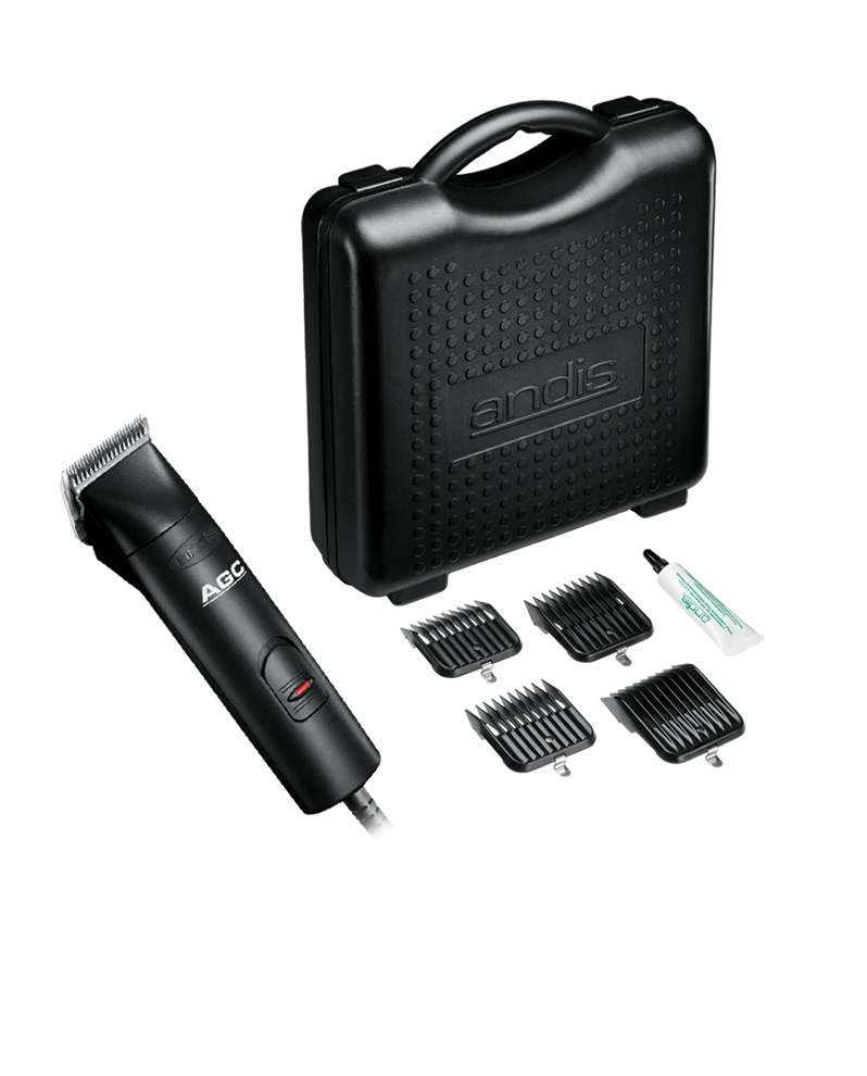 22545-agc-1-speed-detachable-blade-clipper-kit.png