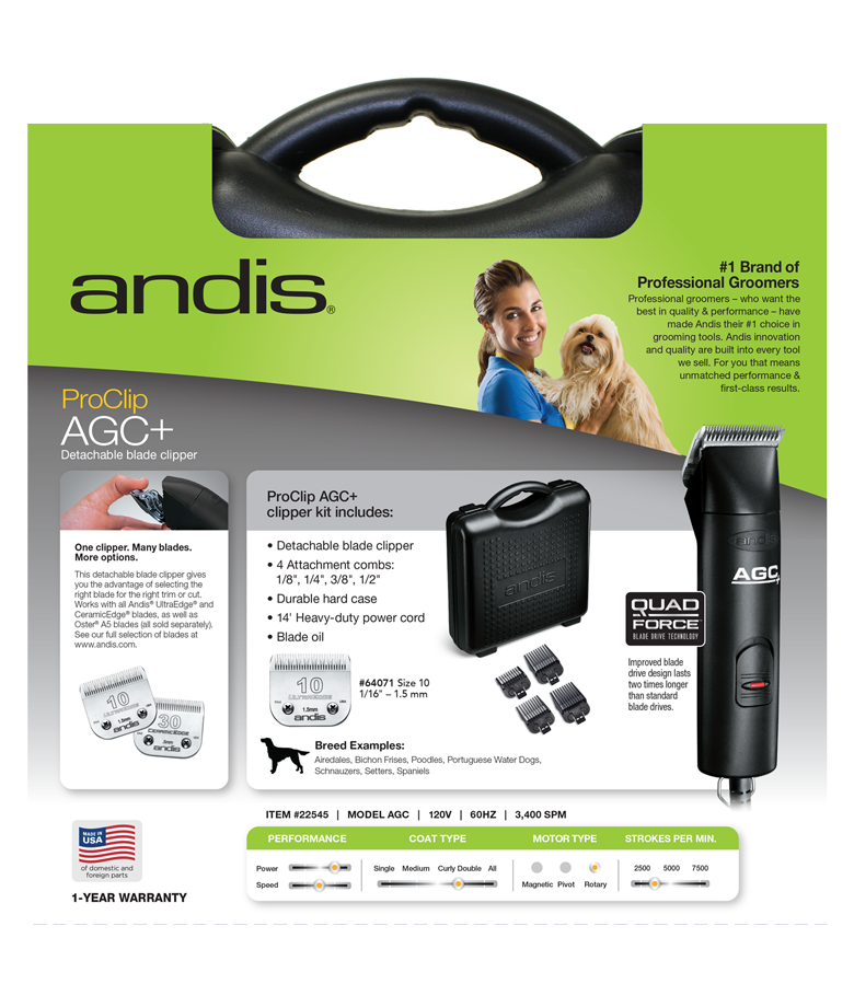 22545-agc-1-speed-detachable-blade-clipper-package-back.png