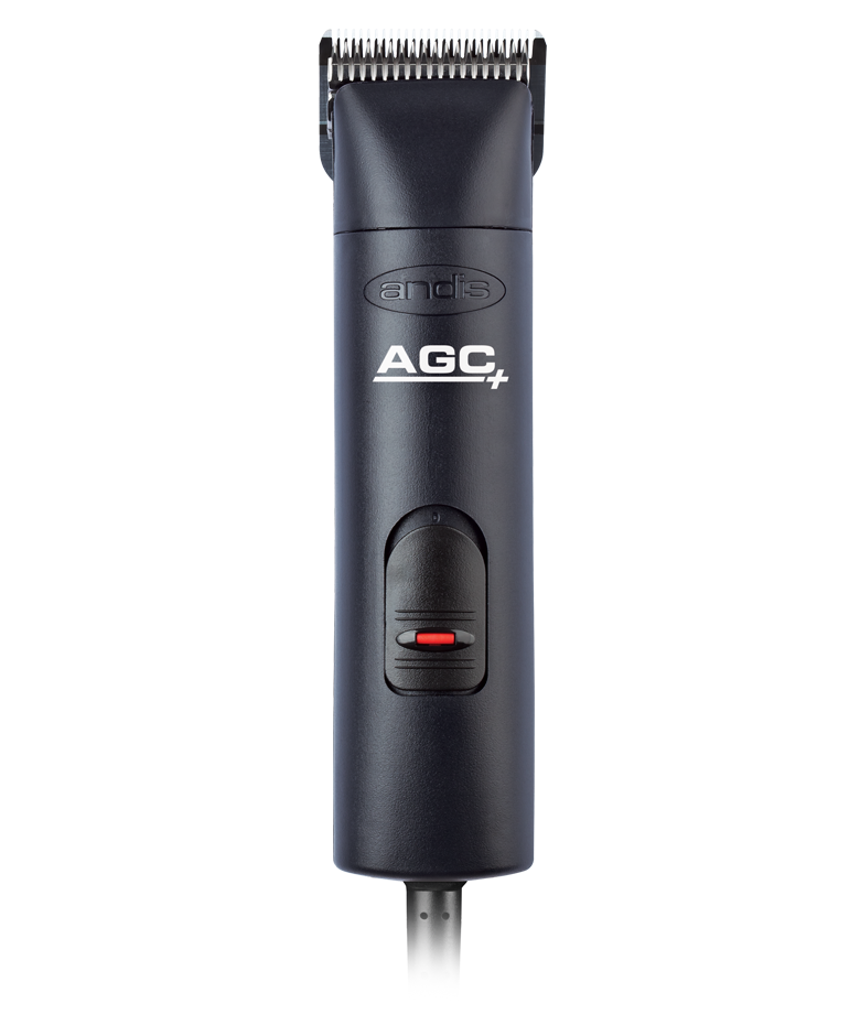 product/22545-agc-1-speed-detachable-blade-clipper-straight.png