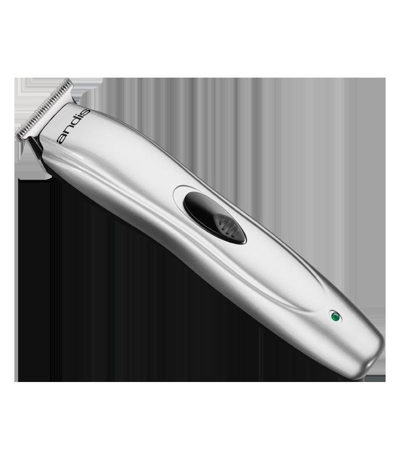product/22725-versatrim-trimmer-kit-btf--angle.png