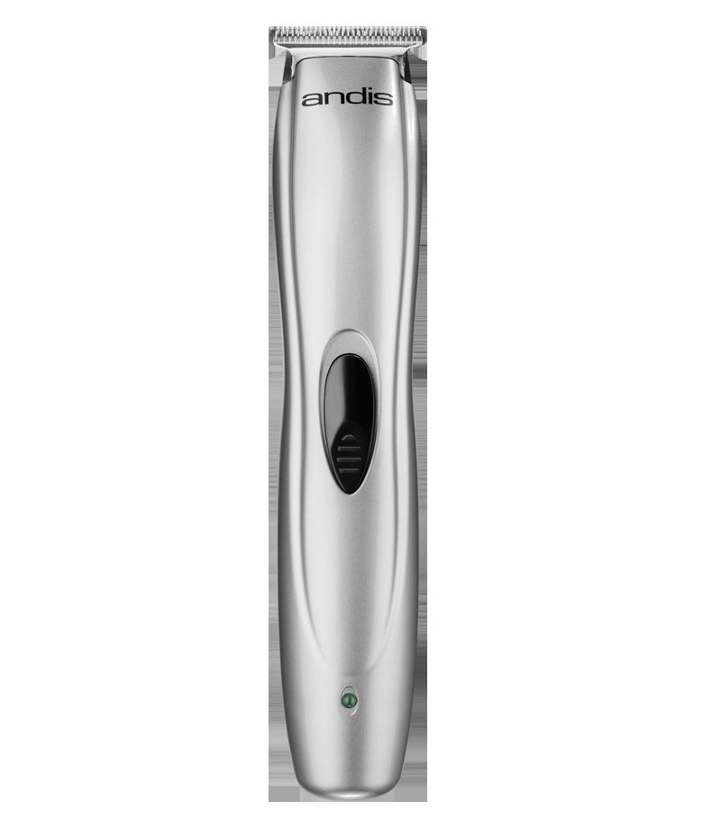 product/22725-versatrim-trimmer-kit-btf--straight.png
