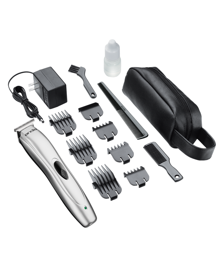 22725-versatrim-trimmer-kit-btf-kit.png