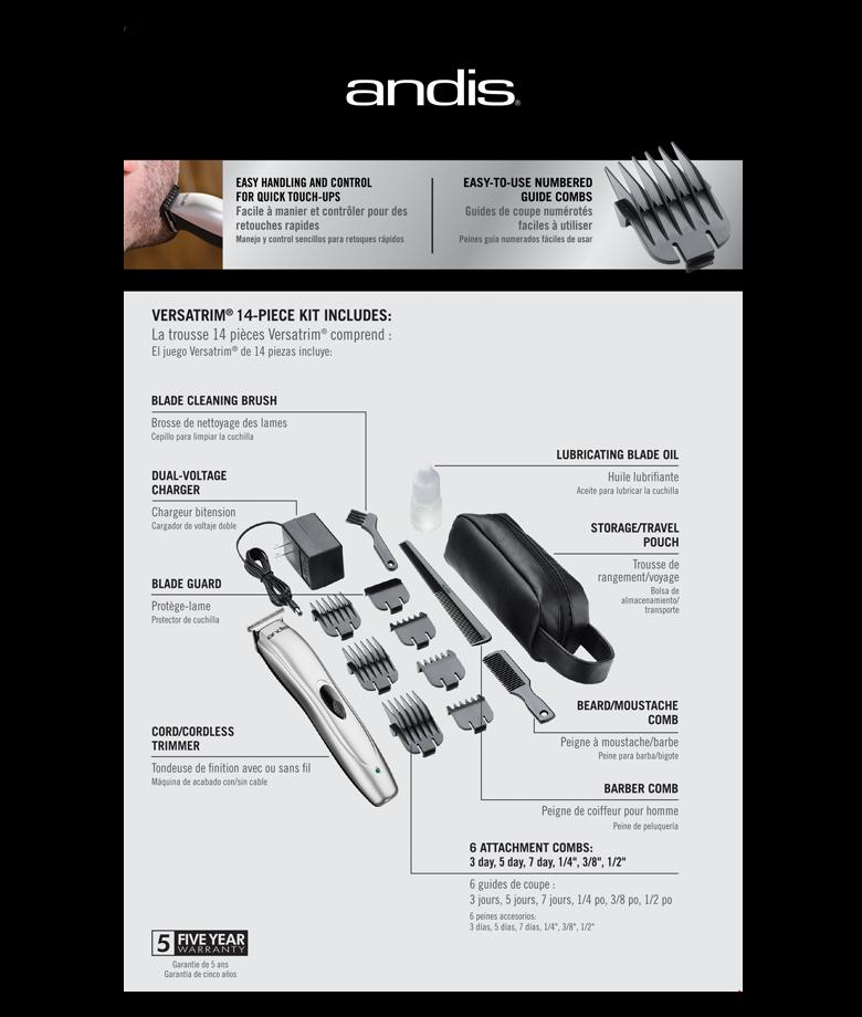 22725-versatrim-trimmer-kit-btf-package-back.png